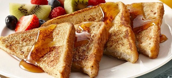 Гренки - лучшие рецепты хрустящей закуски    Гренки - рецепт хорошо зарекомендовавший себя в кухнях разных народов. Стоит вспомнить итальянские брускетты, испанские торриха или французские тосты и а…