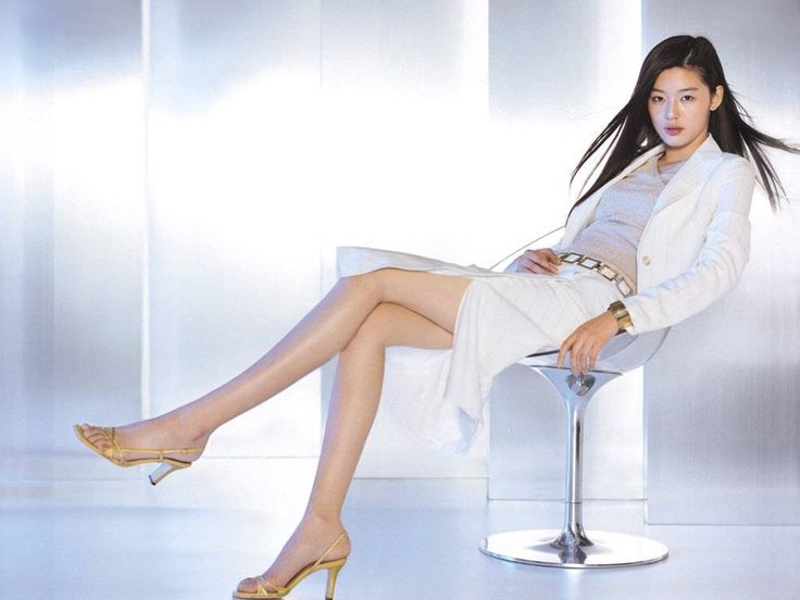 wallpapers sexy Jeon Ji Hyun,sexy wallpapers free,fonds écran sexy et gratuits