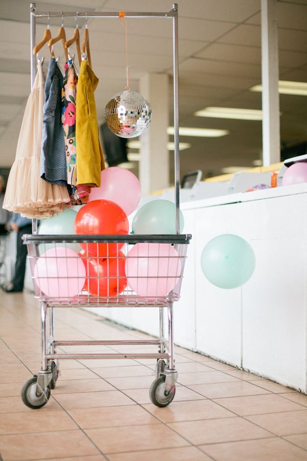 17 best images about laundromats & laundry on pinterest | washers, Hause ideen