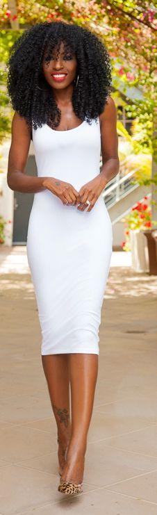 820 best Bodycon Dress images on Pinterest