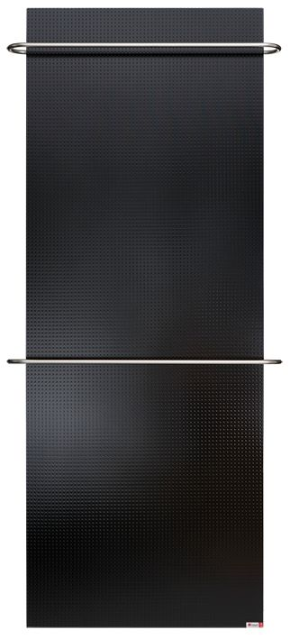 die besten 25 handtuchtrockner ideen auf pinterest handtuchhalter f r badezimmer. Black Bedroom Furniture Sets. Home Design Ideas