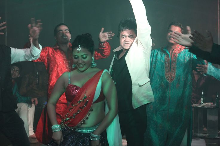 Shaadi Abhi Baki Hai movie, Shaadi Abhi Baki Hai, sanjay mishra, sanjay mishra news, composer Sanjeev Darshan, sanjay mishra bollywood movies, bollywood news #ShaadiAbhiBakiHai #SanjayMishra #SanjeevDarshan
