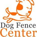 #Scoop us on #scoop.it about #wireless #dog #fence at http://www.scoop.it/u/dogfencecenter/curated-scoops