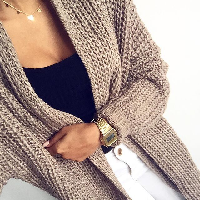 Macie już swoje jesienne sweterki? 🍂☂️Zajrzyjcie do nas! ❤️ Dodatkowo mamy dla Was rabat -20% na sukienki 😍 hasło: pazdziernik10 www.mosquito.pl #sweater #sweter #love #fashion #ootd #love #polishgirl #girl #skleponline #shopping #shop #onlinestore #zakupyonline #amazing #great #sweter #sweterki #jesien #autumn