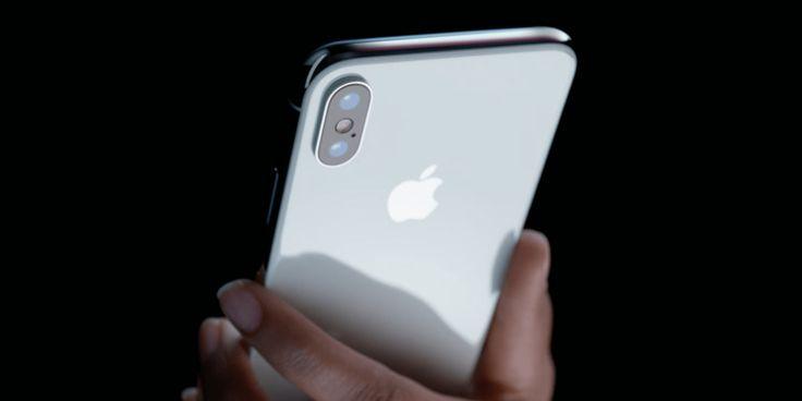 Ülkemizde ve Dünyada iPhone X Fiyatı Nedir ?