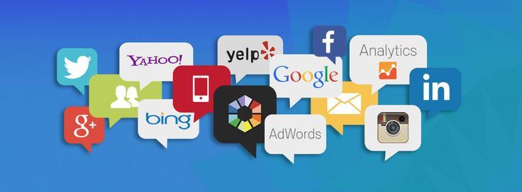 Indofast Digital Media | Job Oriented Digital Marketing Training