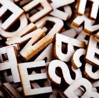 #Diseño: 5 reglas de oro para seleccionar una tipografía al diseñar. #PBSNicaragua #DiseñoGrafico #Tipografia #Creativos
