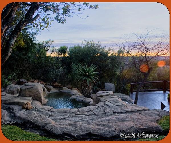 Elephant Rock Private Safari Lodge #Nambiti http://www.nambiti.com/explore-game-lodges/