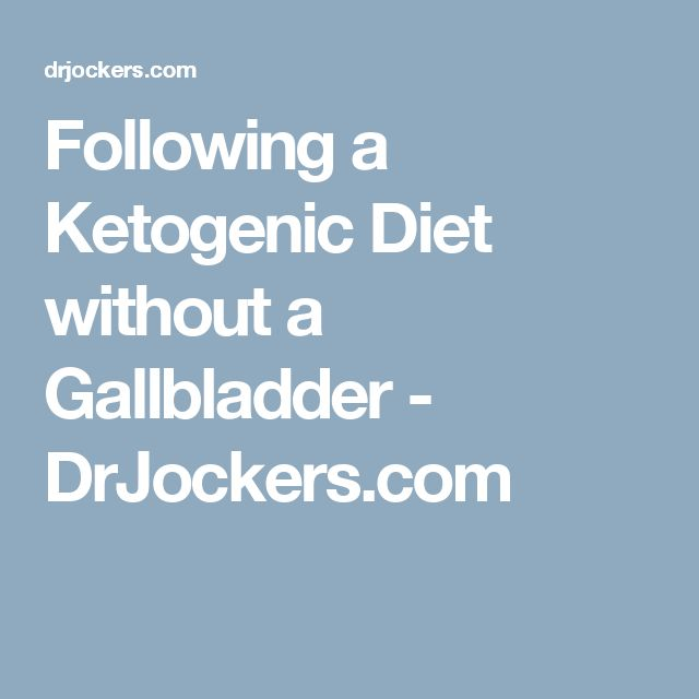 Will The Keto Diet Cause Kidney Stones?