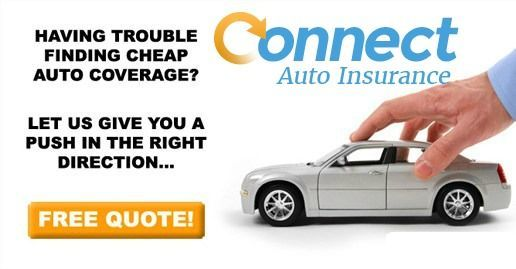 Pin by Auto Insurance Specialists on Auto theft protection