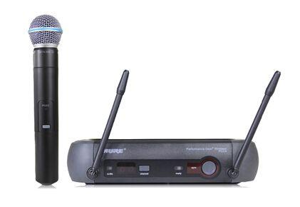 # Cheap Prices UHF Professional Wireless Microphone System PGX24/BETA58 PGX14 PGX4 PGX2 MIC + CASE for STAGE [9hxEjogL] Black Friday UHF Professional Wireless Microphone System PGX24/BETA58 PGX14 PGX4 PGX2 MIC + CASE for STAGE [zGA9r8t] Cyber Monday [qALnRj]