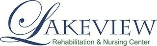 Lakeview Nursing and Rehabilitation Center – Infinity Healthcare Management #lakeview #rehab #florida http://louisiana.nef2.com/lakeview-nursing-and-rehabilitation-center-infinity-healthcare-management-lakeview-rehab-florida/  A SPECIALIZED CARE CENTER IN THE HEART OF LINCOLN PARK Lakeview Rehabilitation and Nursing Center is focused on one goal – providing the kind of care we would expect our own loved one to receive. At Lakeview, you'll find experienced short and long-term eldercare…