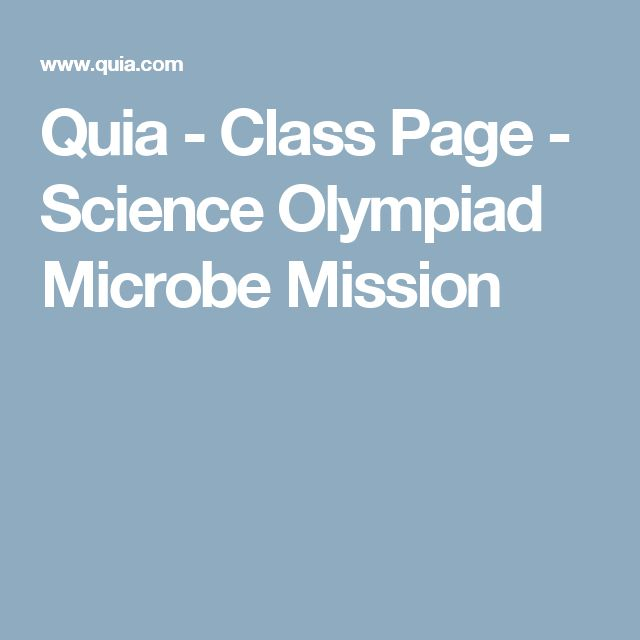 42 best Science Olympiad images on Pinterest Science classroom - entomology scientist resume