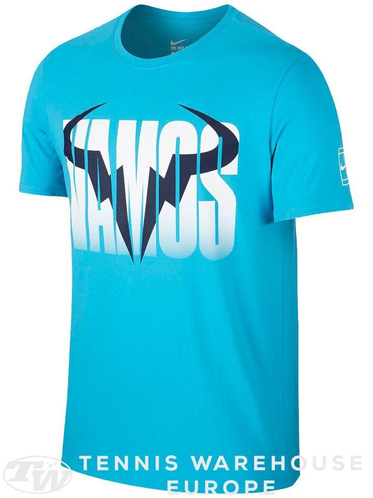 Nike Mens Shirts