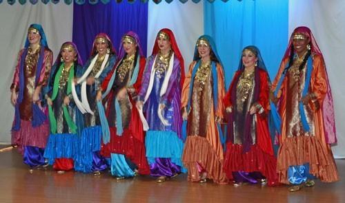nubian nude nubia dancers