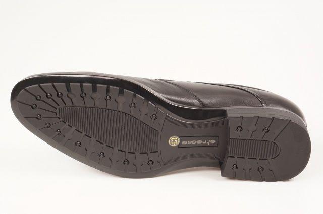 ELROSSO Meeste pidulikud jalatsid. Meeste kingad Art. 141055751 - Gabi.ee