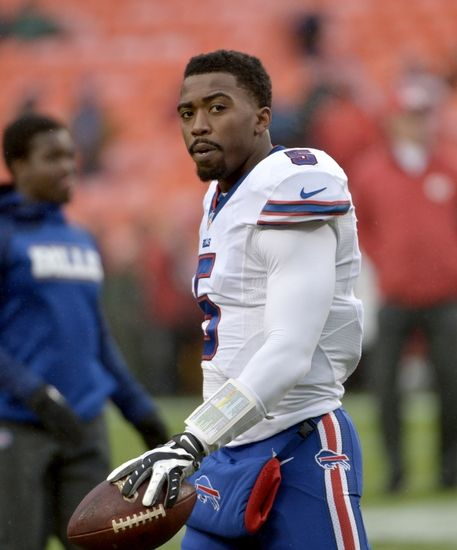 It seems lately that a lot of talk has been about Tyrod Taylor and his future as the starting quarterback of the Buffalo Bills. Before we even think about a long-term extension for Tyrod, let's take a step back and think about Tyrod and the Bills' history with quarterbacks. If we have learned anything from […]