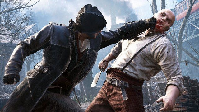 Compositor de Journey vai trabalhar na trilha de Assassin's Creed Syndicate - EExpoNews