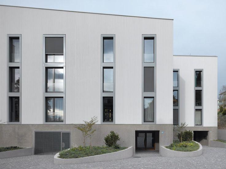 Housing+Im+Forster+%2F+EM2N