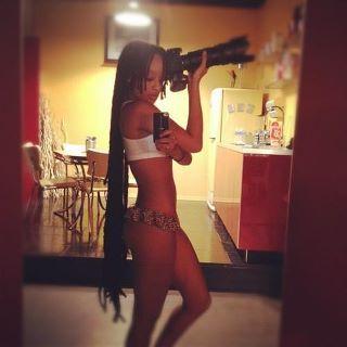 long locsCoil Hair, Worthy Hair, Flats Belly, Flat Belly, Nerissa Irving, Locs D, Beautiful Locs, Braids Locs, Long Locs Wow