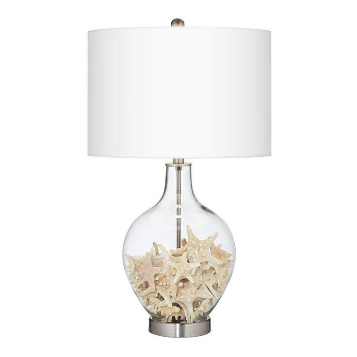 10 Best Fillable Lamp Ideas Images On Pinterest Fillable