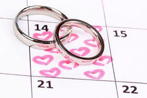 Астрологический календарь благоприятных дней
