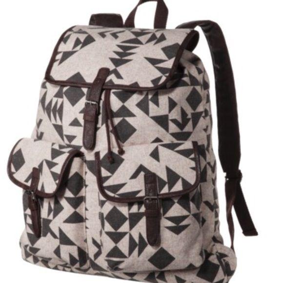 Target Backpack Last-minute road trip? Stuff your stuff in this cute satchel. Bags Satchels