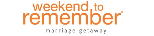 An amazing conference!  Every couple should take time for their marriage and this getaway is a great way for couples to getaway together to focus on each other for a weekend!   You can register for any conference and use our group code (danielbrackett) to get 1/2 off a couples registration ($159 savings)!!  :)