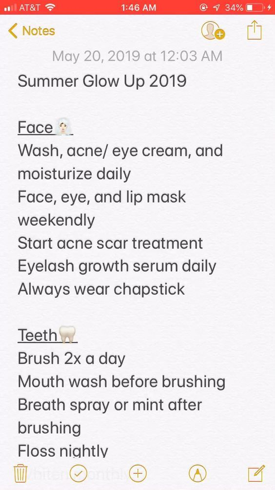 59 Este Pin Es Going To Help Motivate Skin Care Routine Steps Beauty Tips For Glowing Skin Clear Skin Tips