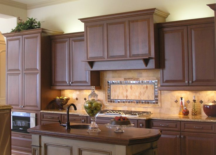 houzz kitchen backsplash ideas 17 best images about kitchen amp home on kitchen 18573