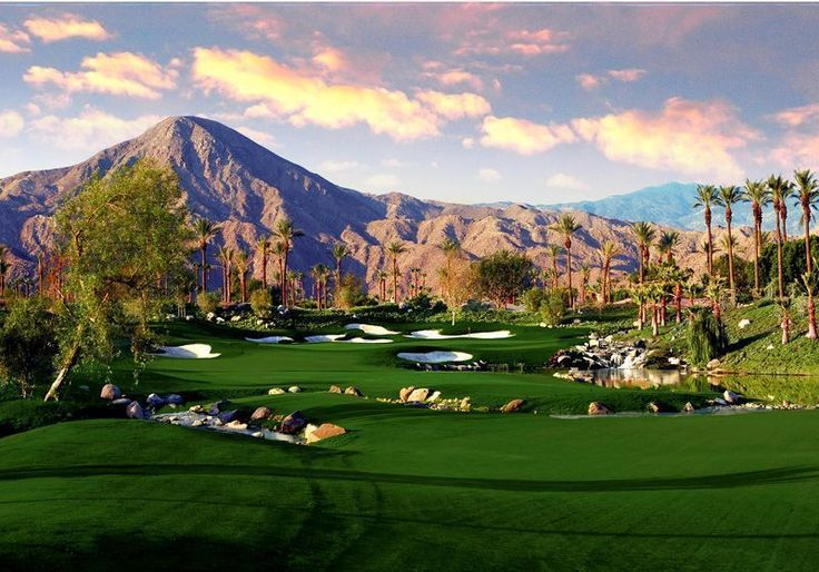 Wish I was playing golf on this great golf course in Scottsdale Arizona. #golfcoursephotography