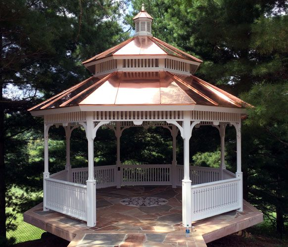 Stunning Decoration Gazebo Pictures Comely Wooden Garden Gazebo For Sale