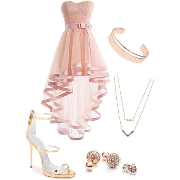 A fashion look from December 2015 featuring Giuseppe Zanotti sandals, Michael Kors necklaces and GUESS earrings. Browse and shop related looks.