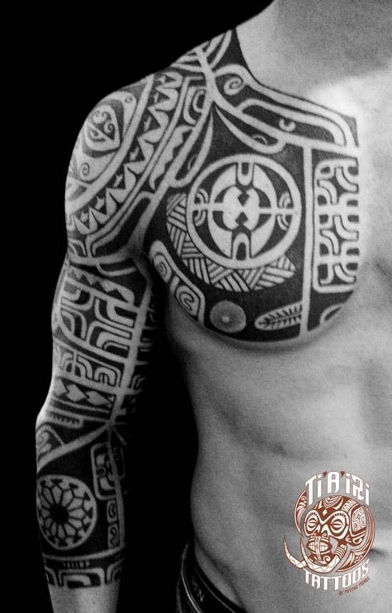 Best 25 samoan tribal tattoos ideas on pinterest tribal for Turkish mafia tattoos