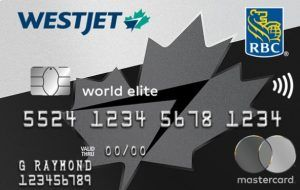 Westjet Credit Card Westjet Credit Card Review Cardsolves Com