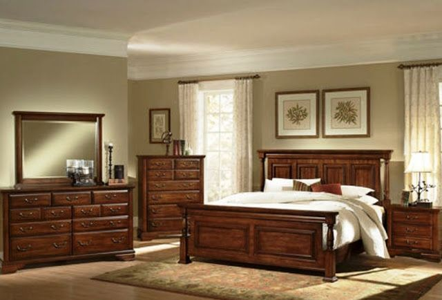 Costco Bedroom Furniture Sets News Home Bedroomfurniturecostco