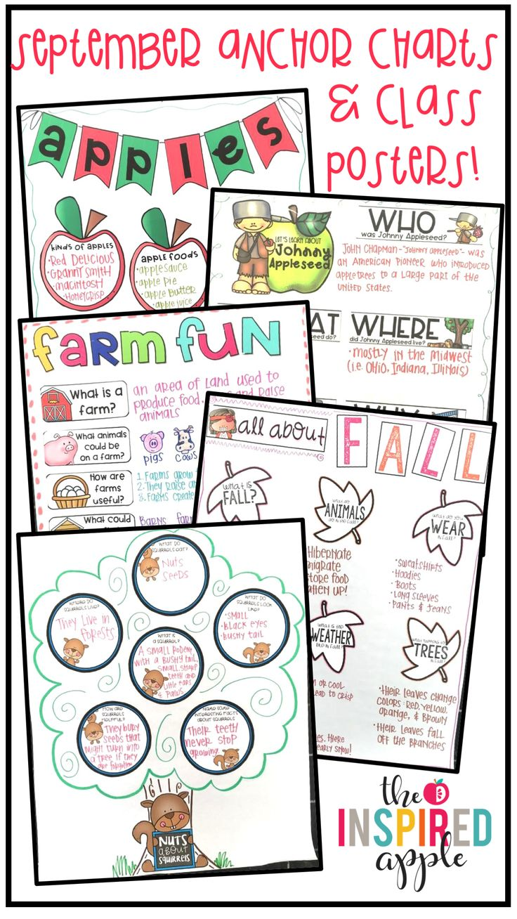 187 best Classroom Charts images on Pinterest | Classroom charts ...