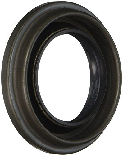 Spicer 42449 Pinion Oil Seal  Spicer genuine OE replacement  Genuine Spicer differential pinion seal  Chevrolet c10 panel 1967, c10 pickup 1972-67, c10 suburban 1972-67, c20 panel 1967, c20 pickup 1972-64, c20 suburban 1972-64, c30 1986-75, c30 pickup 1974, c3500 1998-88, express 2500 2013-03, express 3500 2001-96, g10 van 1972-68; more