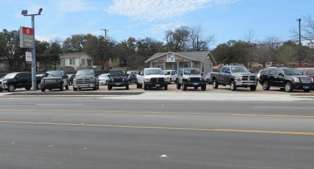 Used Car Dealerships In Green Cove Springs Fl