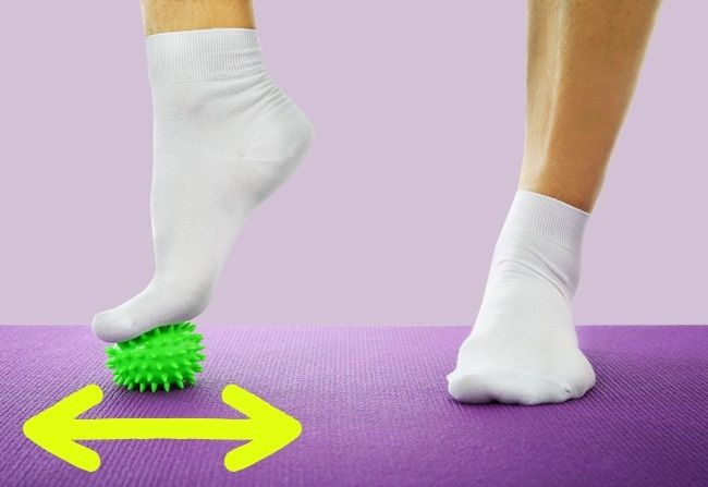 6Awesome Tips toMake Your Feet and Toenails Look Fabulous