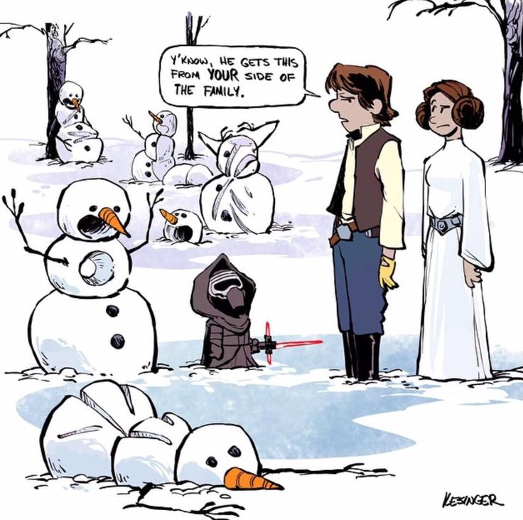 R.I.P. Carrie Fisher, you will all ways be remembered
