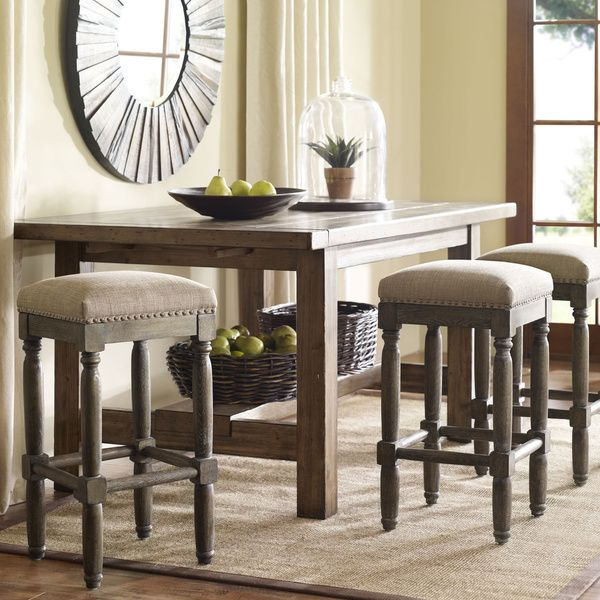 36 Best Seating Images On Pinterest Counter Stools 24