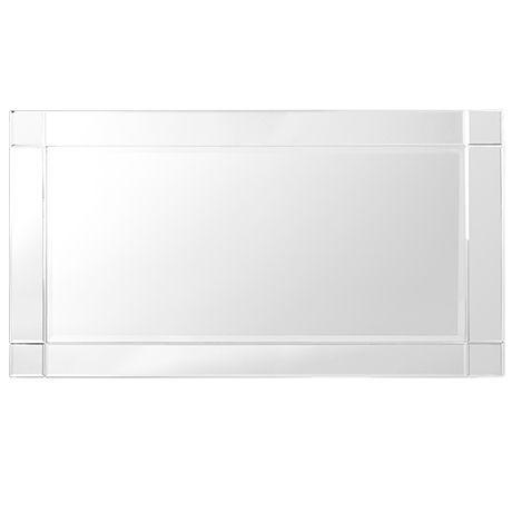 Cruz Mirror 80x140cm