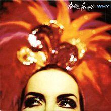 132 best annie lennox images on pinterest annie lennox musicians and female singers - Annie lennox diva album cover ...