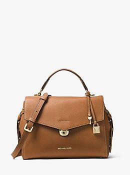 Satchels | Women's Handbags | Michael Kors