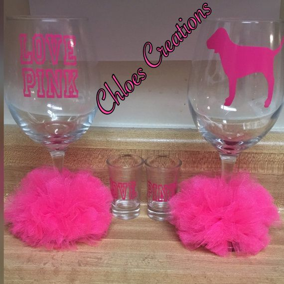 Best 25+ Victoria Secret Party Ideas On Pinterest