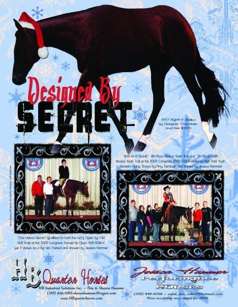 design by www.eponapr.com
