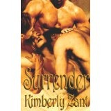 Surrender (Paperback)By Kimberly Zant