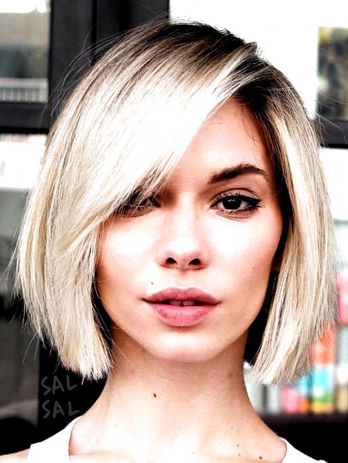 Pin By Tracy Brunke On Hair In 2020 Hair Styles Medium Length Hair Styles Hair Lengths