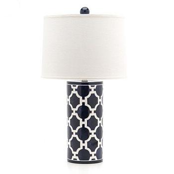 Unique 222 best LAMP CERAMIC images on Pinterest | Light fixtures, Lamp  IR92